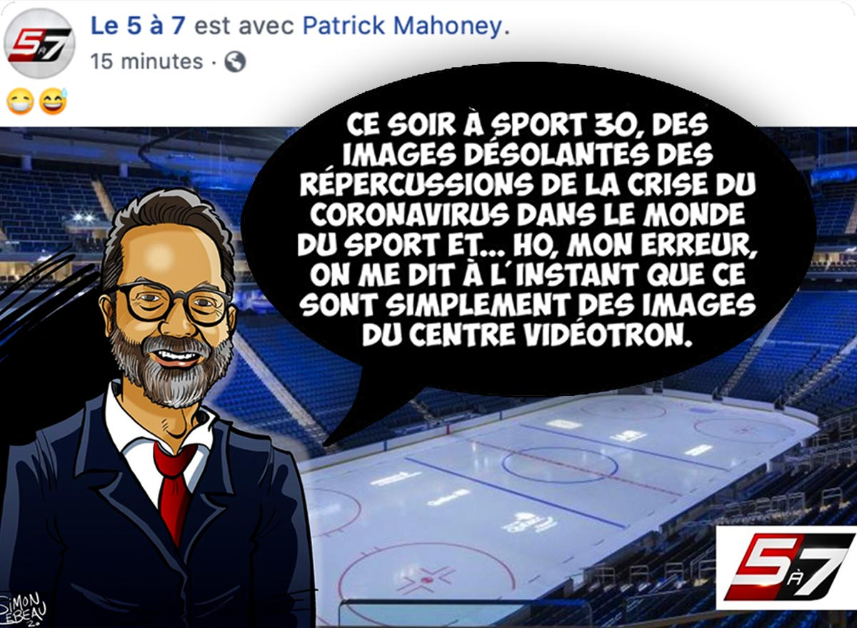 AHF.world-Hockey-Quebec-Quebecor-TVA-Sports-Centre-Videotron-RDS-5-a-7-big