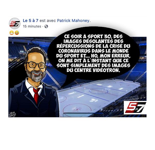 AHF.world-Hockey-Quebec-Quebecor-TVA-Sports-Centre-Videotron-RDS-5-a-7
