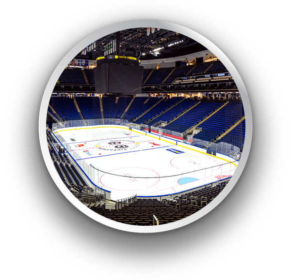 AHF.world-Hockey-Quebec-Quebecor-TVA-Sports-Centre-Videotron