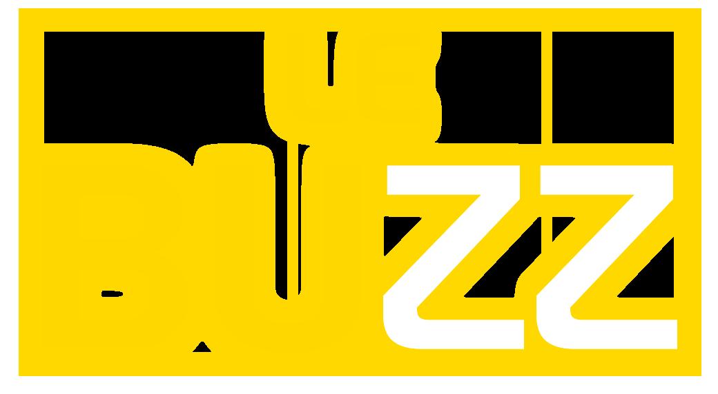 AHF.world-Media-CameraMan-BUZZ