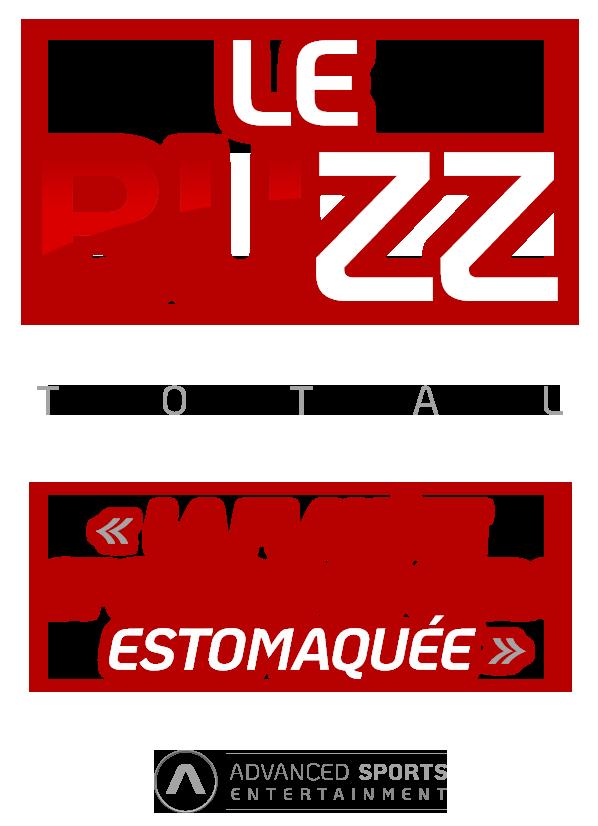 BUZZ-TX-AHF-2023