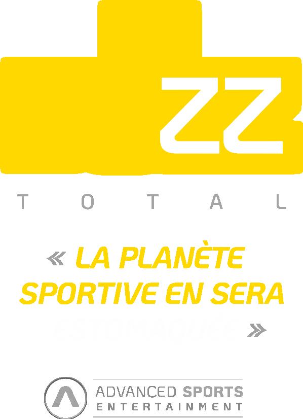 BUZZ-TX-pxlpft