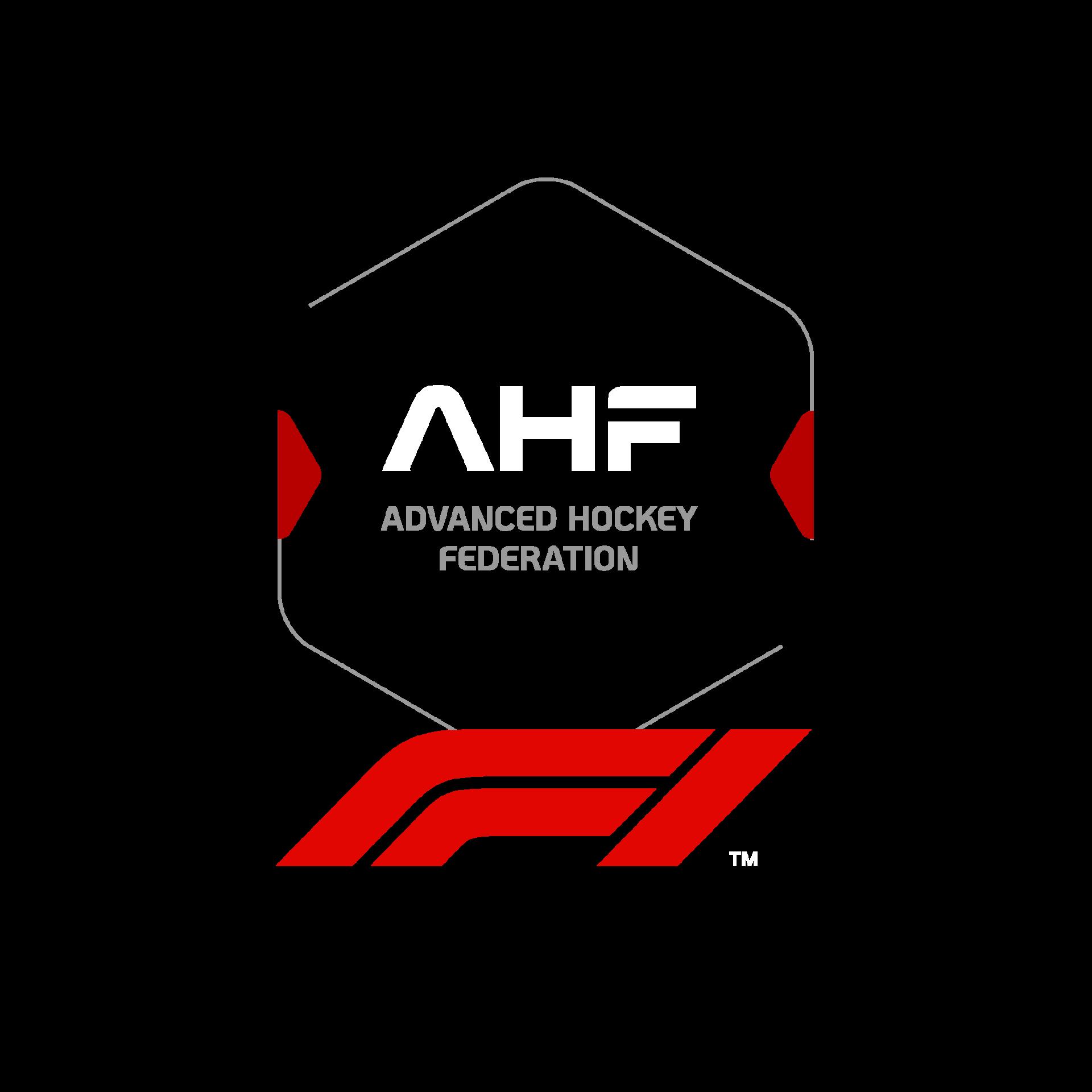 F1-AHF-HOCKEY